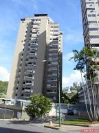 Apartamento En Alquiler En Caracas, Santa Fe Sur, Venezuela, VE RAH: 15-8445