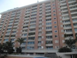 Apartamento En Venta En Caracas, Santa Ines, Venezuela, VE RAH: 15-16326