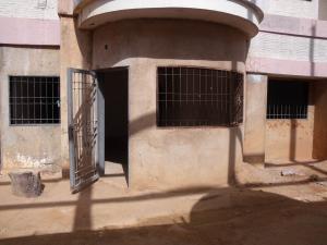 Apartamento En Venta En Ciudad Bolivar, Casco Central, Venezuela, VE RAH: 15-16338