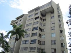 Apartamento En Venta En Caracas, La Alameda, Venezuela, VE RAH: 15-16368