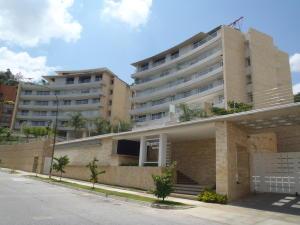 Apartamento En Alquileren Caracas, Lomas De La Alameda, Venezuela, VE RAH: 15-16349