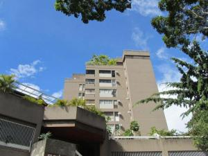 Apartamento En Alquiler En Caracas, Colinas De Bello Monte, Venezuela, VE RAH: 15-16352