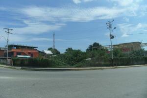 Terreno En Venta En Higuerote, Higuerote, Venezuela, VE RAH: 15-16376