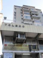 Oficina En Venta En Caracas, El Marques, Venezuela, VE RAH: 15-16722