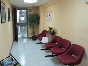 Oficina En Ventaen Caracas, Horizonte, Venezuela, VE RAH: 15-16722