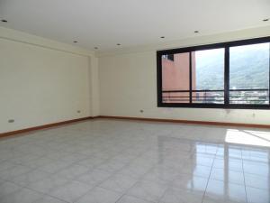 Apartamento En Venta En Caracas - Lomas de La Trinidad Código FLEX: 15-16427 No.3