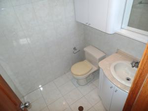 Apartamento En Venta En Caracas - Lomas de La Trinidad Código FLEX: 15-16427 No.7