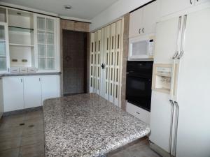 Apartamento En Venta En Caracas - Lomas de La Trinidad Código FLEX: 15-16427 No.11