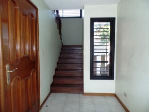 Apartamento En Venta En Caracas - Lomas de La Trinidad Código FLEX: 15-16427 No.12