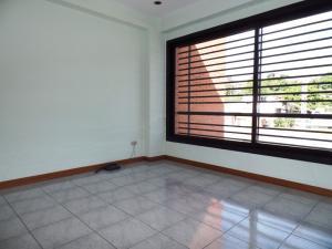 Apartamento En Venta En Caracas - Lomas de La Trinidad Código FLEX: 15-16427 No.13