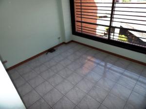 Apartamento En Venta En Caracas - Lomas de La Trinidad Código FLEX: 15-16427 No.14