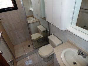 Apartamento En Venta En Caracas - Lomas de La Trinidad Código FLEX: 15-16427 No.16