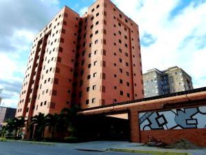 Apartamento En Venta En Maracay, Base Aragua, Venezuela, VE RAH: 15-15456