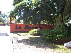 Terreno En Venta En Municipio San Diego, Las Morochas I, Venezuela, VE RAH: 15-16459