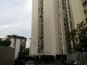 Apartamento En Venta En Caracas, Terrazas Del Club Hipico, Venezuela, VE RAH: 15-16473