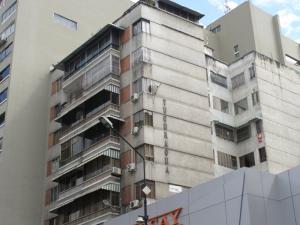 Apartamento En Venta En Caracas, Chacao, Venezuela, VE RAH: 15-16480