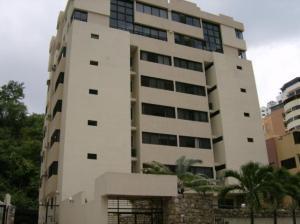 Apartamento En Venta En Valencia, El Bosque, Venezuela, VE RAH: 15-16495