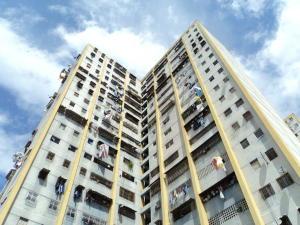 Apartamento En Venta En Caracas, Caricuao, Venezuela, VE RAH: 15-16499