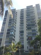 Apartamento En Venta En La Guaira, Macuto, Venezuela, VE RAH: 15-16507