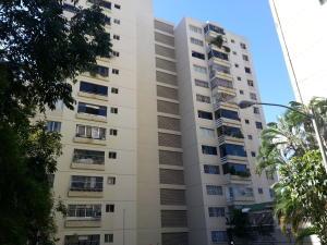 Apartamento En Venta En Caracas, Terrazas Del Club Hipico, Venezuela, VE RAH: 15-16509