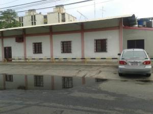 Terreno En Venta En Ciudad Ojeda, Centro, Venezuela, VE RAH: 15-16524