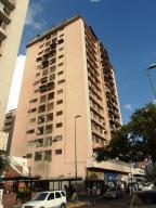Apartamento En Venta En Caracas, Plaza Venezuela, Venezuela, VE RAH: 15-16529