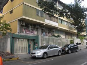 Apartamento En Venta En Caracas, Santa Eduvigis, Venezuela, VE RAH: 15-16541