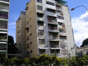 Apartamento En Venta En Caracas, La California Norte, Venezuela, VE RAH: 15-16552
