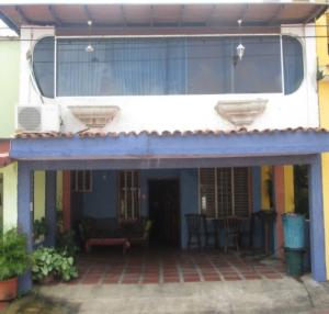 Casa En Venta En Maturin, Maturin, Venezuela, VE RAH: 15-16566