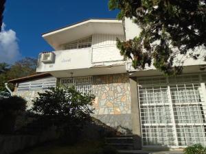 Casa En Venta En Caracas, Colinas De Las Acacias, Venezuela, VE RAH: 15-16589
