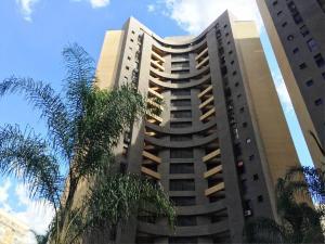 Apartamento En Ventaen Caracas, Mariperez, Venezuela, VE RAH: 15-16581