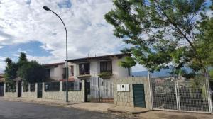 Casa En Venta En Caracas, Sorocaima, Venezuela, VE RAH: 15-16647