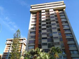 Apartamento En Venta En Caracas, El Cafetal, Venezuela, VE RAH: 16-6156