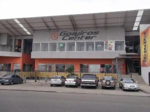 Local Comercial En Venta En Valencia, Santa Rosa, Venezuela, VE RAH: 15-16607
