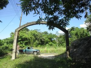 Terreno En Venta En Caucagua, Marizapa, Venezuela, VE RAH: 15-16642