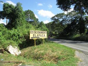Terreno En Venta En Caucagua, Merecure, Venezuela, VE RAH: 15-16644