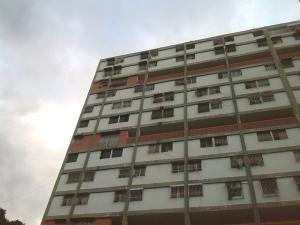 Apartamento En Venta En Caracas, Parroquia 23 De Enero, Venezuela, VE RAH: 15-16652