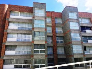 Apartamento En Ventaen Caracas, Loma Linda, Venezuela, VE RAH: 15-16655