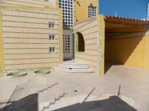Casa En Venta En Punto Fijo, Santa Irene, Venezuela, VE RAH: 15-16660