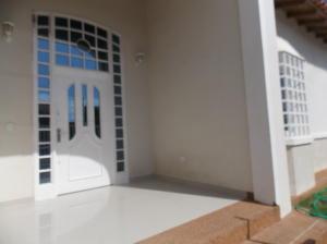 Casa En Venta En Punto Fijo, Las Virtudes, Venezuela, VE RAH: 15-16664