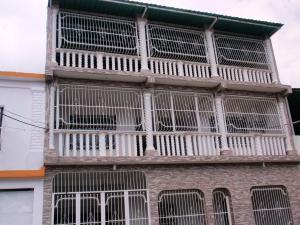 Casa En Venta En Mariara, Las Brisas, Venezuela, VE RAH: 15-16672