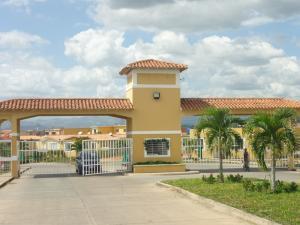 Casa En Venta En Tinaquillo, Tamanaco, Venezuela, VE RAH: 15-16687
