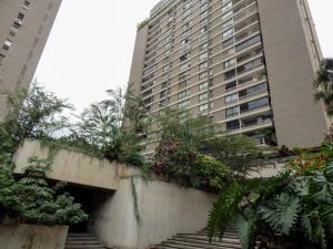 Oficina En Venta En Caracas, Prado Humboldt, Venezuela, VE RAH: 15-16698