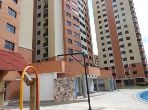 Apartamento En Venta En Valencia, Manongo, Venezuela, VE RAH: 15-16720