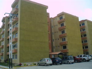 Apartamento En Venta En Municipio San Diego, Monteserino, Venezuela, VE RAH: 16-132