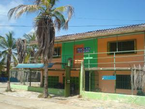 Casa En Ventaen Chichiriviche, Playa Sur, Venezuela, VE RAH: 15-16730