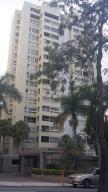 Apartamento En Venta En Caracas - Los Naranjos del Cafetal Código FLEX: 17-90 No.0