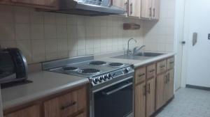 Apartamento En Venta En Caracas - Los Naranjos del Cafetal Código FLEX: 17-90 No.7