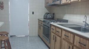 Apartamento En Venta En Caracas - Los Naranjos del Cafetal Código FLEX: 17-90 No.8