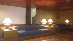 Apartamento En Venta En Caracas - Los Naranjos del Cafetal Código FLEX: 17-90 No.2